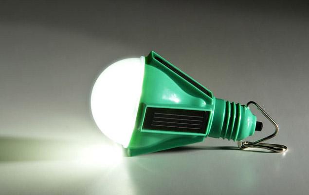 nokero-bulb