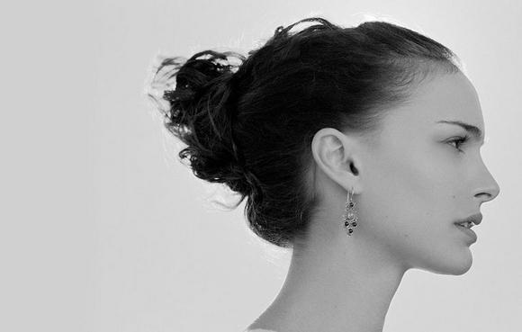 Andrew MacPherson-Natalie Portman