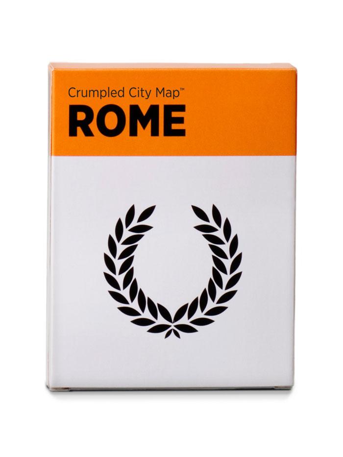 rome_carte