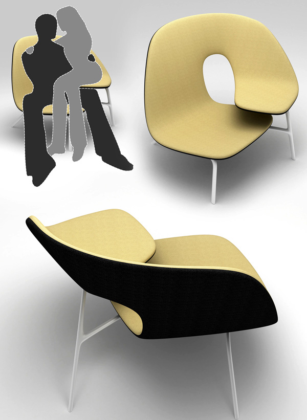 hug_chair- Milinov Ilian