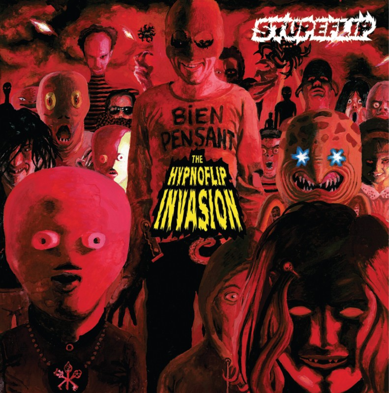 stupeflip_the-hypnoflip-invasion
