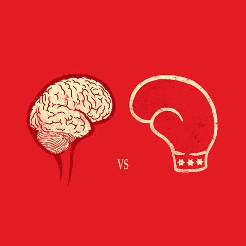 boxe-cerveau