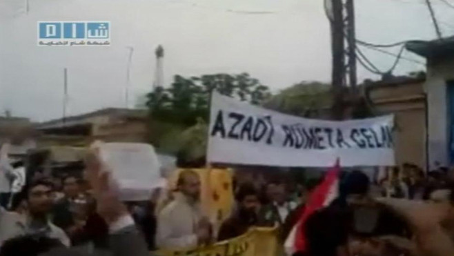 manifestation-contre-le-regime-en-syrie-22-avril-2011