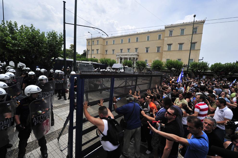 revoltes-grece